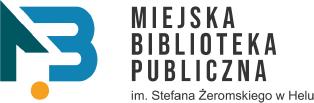 mbp hel logo